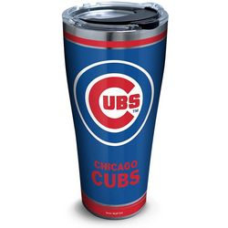 Tervis 30 oz. Stainless Steel Chicago Cubs Home Run Tumbler