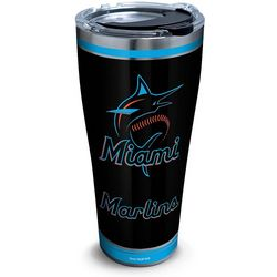 Tervis 30 oz. Stainless Steel Miami Marlins Home Run Tumbler