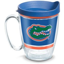 Tervis 16 oz. Florida Gators Travel Mug