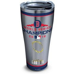 Tervis 30 oz. Stainless Steel Boston Red Sox Tumbler