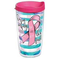 Tervis 16 oz. Simply Southern Hope Simply Travel Tumbler