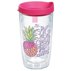 Tervis 16 oz. Simply Southern Salty But Sweet Tumbler