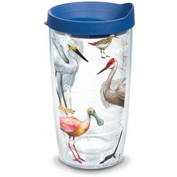 Tervis 16 oz. Birds of Florida Travel Tumbler