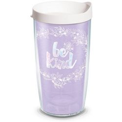 Tervis 16 oz. Be Kind Tumbler With Lid