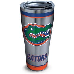 Tervis 30 oz. Stainless Steel Florida Gators Logo Tumbler