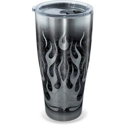 Tervis 30 oz. Stainless Steel Hot Rod Tumbler