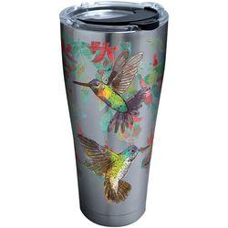 Tervis 30 oz. Stainless Steel Hummingbird Tumbler