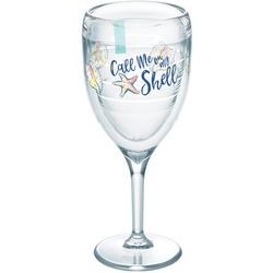 Tervis 9 oz. Simply Southern Call Me Wine