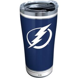 Tervis 20 oz. Stainless Steel Tampa Bay Lightning Tumbler