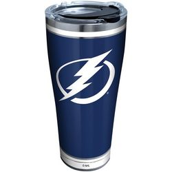 Tervis 30 oz. Stainless Steel Tampa Bay Lightning Tumbler