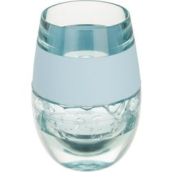 Host 8.5 oz Wine Freeze Cooling Cup