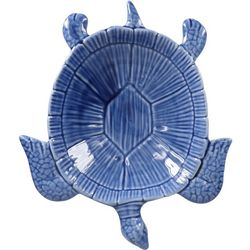 BIA Cordon Bleu, Inc. Sea Turtle Dish