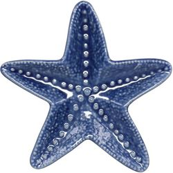 BIA Cordon Bleu, Inc. Starfish Dish
