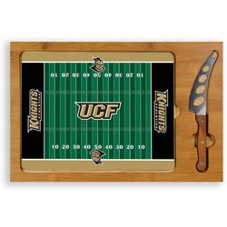 UCF Knights Icon Cutting Board by Picnic Time