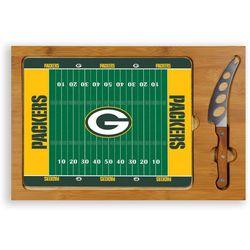 Green Bay Icon Cutting Board
