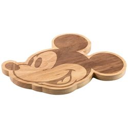 Toscana Mickey Mouse Cutting Board