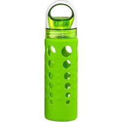 Artland 20 oz. Green Hydration Bottle