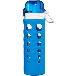 Artland Flip Top Blue Hydration Bottle