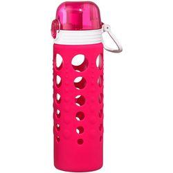 Artland Flip Top Berry Hydration Bottle
