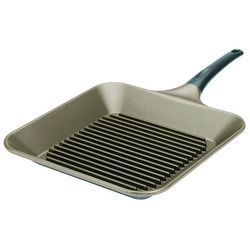 Nordic Ware ProCast Traditions Grill Pan