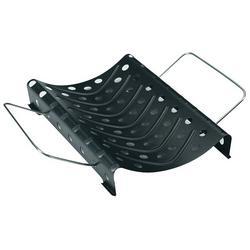 Fold Up Roasting Rack