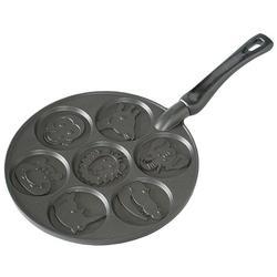 Zoo Friends Pancake Pan