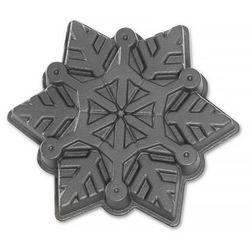 Nordic Ware Snowflake Cake Pan