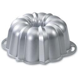 Classic Anniversary Bundt Pan