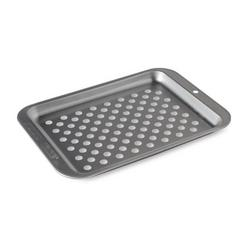 Compact Crisping Tray