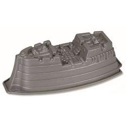 Nordic Ware Pirate Ship Cake Pan