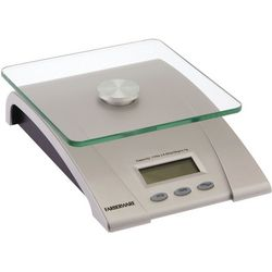 Farberware Professional Electronic Kitchen Scale
