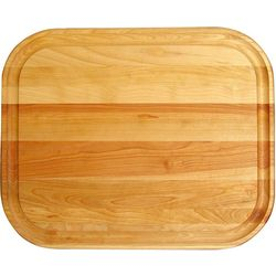 Catskill Craftsmen Plain BBQ Cutting Board
