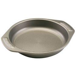 Circulon 9'' Round Nonstick Cake Pan