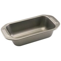 Circulon 9'' x 5 '' Nonstsick Loaf Pan