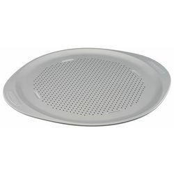 Farberware 15.5'' Insulated Bakeware Pizza Crisper