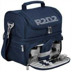 R2-D2 Pranzo Lunch Tote