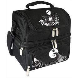 Jack Pranzo Lunch Tote