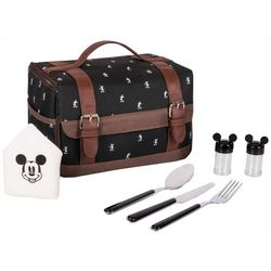 Oniva Mickey Mouse Lunch Tote