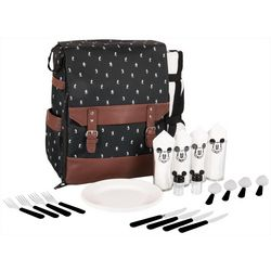 Oniva Mickey Mouse Picnic Backpack