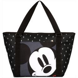 Oniva Mickey Mouse Cooler Tote Bag