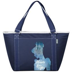 Oniva Cinderella Topanga Insulated Cooler Tote Bag