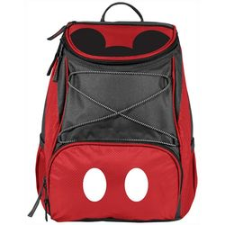 Mickey Mouse PTX Cooler Backpack