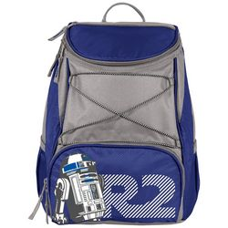 Oniva R2-D2 PTX Cooler Backpack