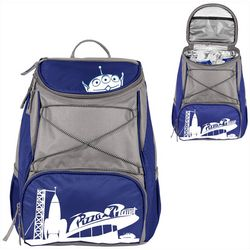 Toy Story Pizza Planet PTX Cooler Backpack