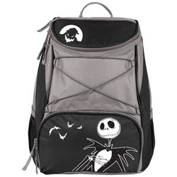 Oniva Jack PTX Cooler Backpack