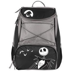 Jack PTX Cooler Backpack