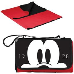 Oniva Mickey Mouse Blanket Tote