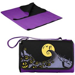 Onvia Jack and Sally Blanket Tote