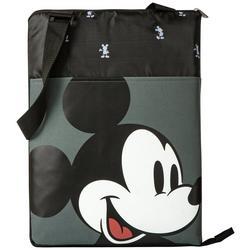 Mickey Mouse Vista Blanket