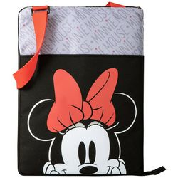 Onvia Minnie Mouse Vista Blanket